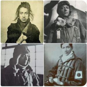 大東戦争の真実。日本人として知っておくべきこと。