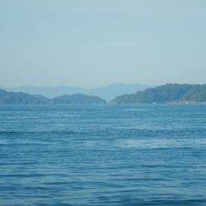 カゴ釣り(2020/11/18中潮↑)マダイ80cm、5.7kg