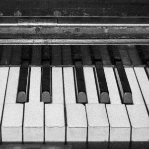 音楽の基礎知識 楽譜編