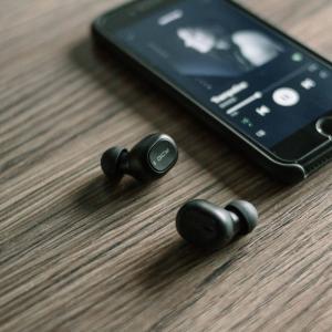 Bluetoothの設定方法【機械苦手でも大丈夫】