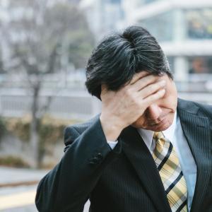 【男の臭い対策】洗っても取れない疲労臭とは? 超簡単に解消する方法