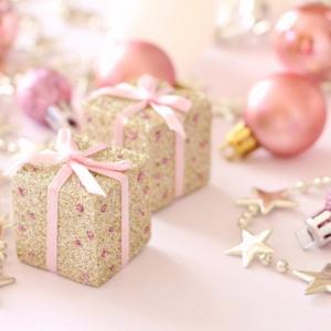 【2019】女性へのプレゼントに困ったらコレあげて!化粧品まとめ