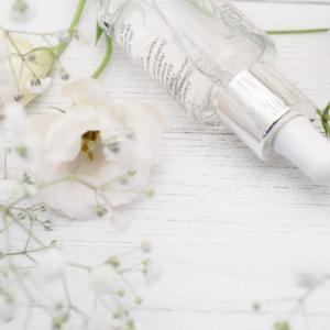 【導入美容液マニア】が乾燥肌の人にオススメする導入美容液5選!