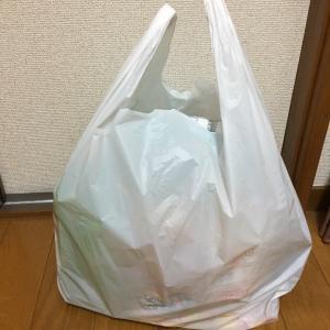 捨て活 午後の部 リサイクルショップ