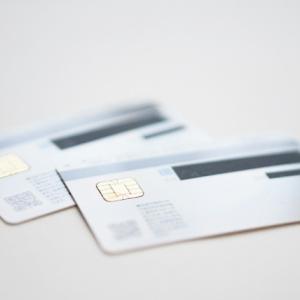 マイナンバーカードの受け取り方法