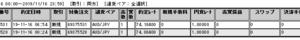 ループイフダン検証_10日目_20191116