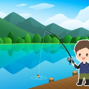 はじめての~~管理釣り場