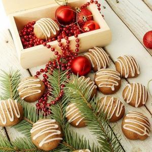 いよいよもってクリスマスシーズン本格化!