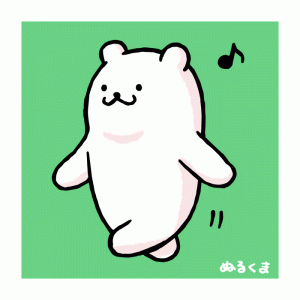 さんぽ♪(片耳日記)