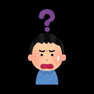 片耳難聴者の認識(片耳日記)