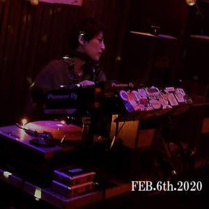 DJ KITCUT