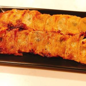 宝塚のミシュラン餃子「貴月」で博多飯を堪能!テイクアウトもOK!