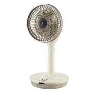 【PJ-N2DBGとPJ-L2DBGの違いはない】がオススメはこれ!シャープのコードレス扇風機を新旧比較