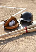 野球少年たちの夢