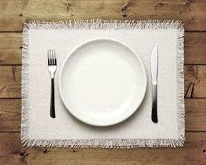 ダイエット中は栄養が偏らないように気をつけてね♡
