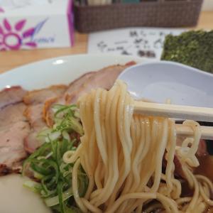 """閉店・・・?""""32(SANJI)食堂@神奈川県高座郡寒川町"""""""