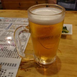 養老乃瀧 柳島海岸店@神奈川県茅ヶ崎市