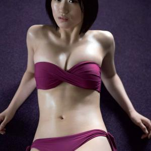 NMB48『上西怜』(18)脱いでしまう。
