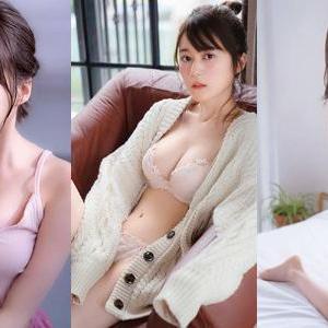 『生田絵梨花』一年以上前の写真集、売れ行き高調過ぎて増刷てしまう。