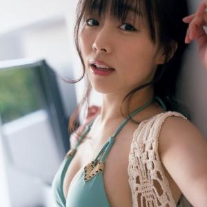 SKE48『須田亜香里』自信満々にドスッピンを披露してしまう。