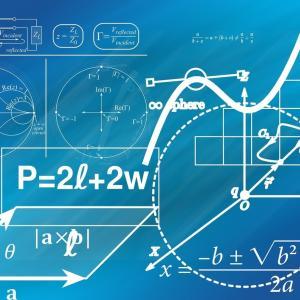 数学Ⅲの独学日記:簡単な自己紹介