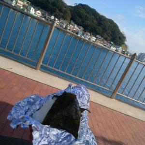 横須賀散歩  〜走水神社〜