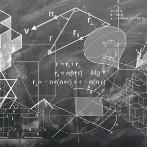 calculated fields formで命式を出す