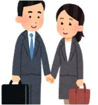 共働き夫婦の強い味方