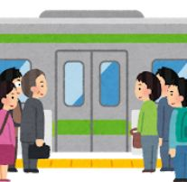 東京の人口が遂に1395万人に…!!