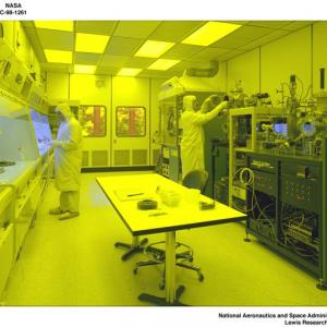 宇宙関連施設(に限らず)の清浄度や試験環境や輸送衝撃荷重、そして火星の要求【宇宙機と清浄度、地上環境】