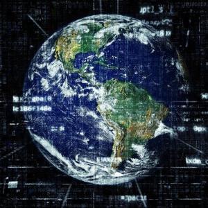 よくある宇宙のデータを使った技術【宇宙機とインフラ】