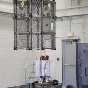 宇宙開発における原子力電池の事情【宇宙機と電池】