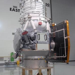 広域赤外線探査衛星WISEプロジェクトから得たロケット打上げまでの1年以上におよぶ準備計画の重要性 | Lessons Learned