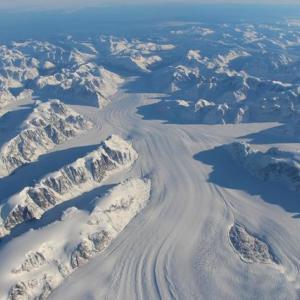 人工衛星などのリモートセンシングによるデータの最近の使用用途100選ー農業/考古学/北極・南極編ー