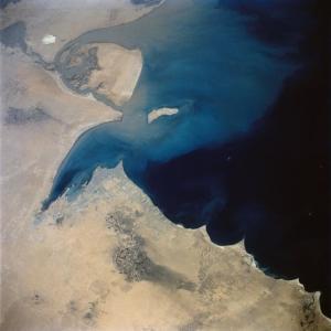 人工衛星などのリモートセンシングによるデータの最近の使用用途75/100選ー海洋学ー