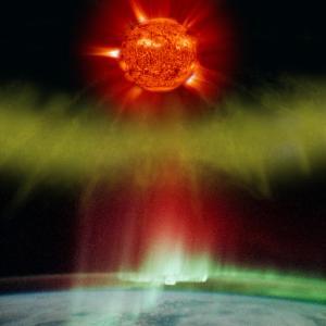 人工衛星などのリモートセンシングによるデータの最近の使用用途100/100選ー天候ー