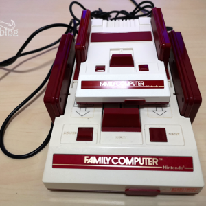 ニンテンドークラシックミニ ファミリーコンピュータ1人でも楽しめるゲームを紹介!