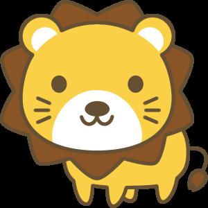 【ライオン】人事が副業紹介!?