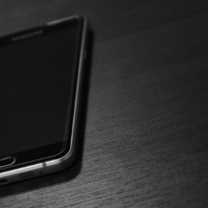 NFC共通ポイント導入へ【ポイント二重取り】