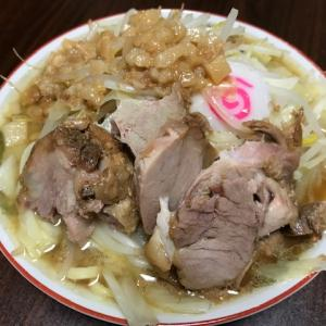 【松山市@ラーメン】豚麺アジトのお持ち帰りラーメンを家で食べてみた!