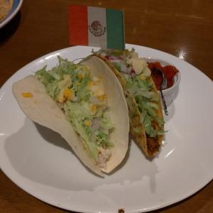 福岡で本場のタコス メキシコ料理 「CHIRI DINING」TEXMEX