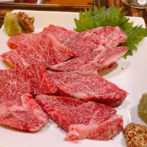 「肉Q(ニクキュー)」名物は肉が隠れるほどネギたっぷり、ねぎPタン