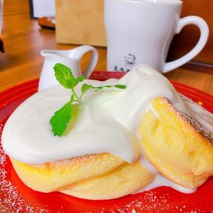 「並木街珈琲店」ジョイフルなカフェ