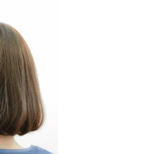 【2020】今年注目のヘアスタイル・ヘアカラーは???