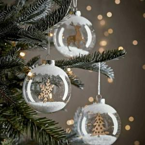 🎄Merry Christmas ~聖なる夜に~