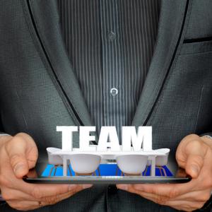 ゼロからの模索。2年連続全国大会を引き寄せたチームマネジメントの心得5項目とは。