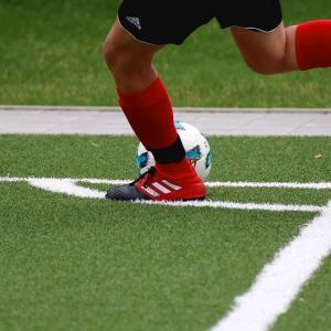 """""""選手権""""というブランド。なぜ、高校サッカーは魅力があるのか。"""