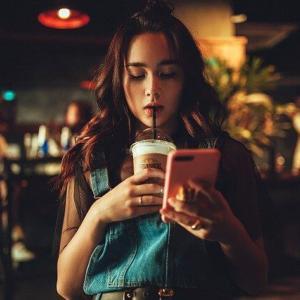 【筋トレ初心者】コーヒーが筋トレに重要な理由5選