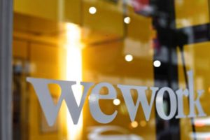 weworkの未来:「変化に痛みはつきものです」Apple幹部の考え方から予想する