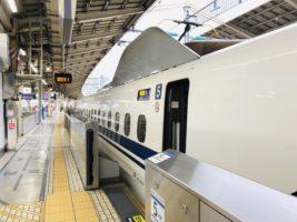 [写真大量]京都大阪兵庫まとめ!関西の人は温かった